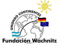 Fundacion Wachnitz