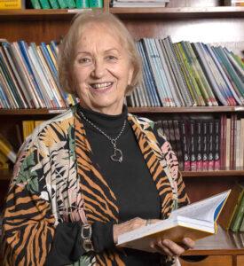 Gisela Wachnitz