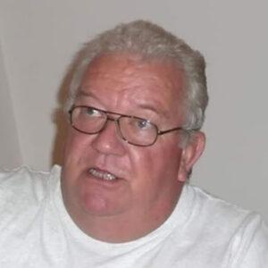 Ing. Germán R. Wachnitz