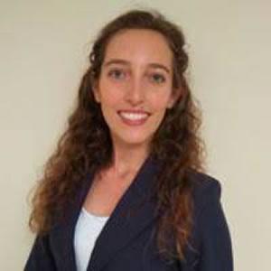 Nicole Selleski