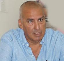 Norberto H. Aguirre
