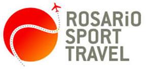 Rosario Sport Travel