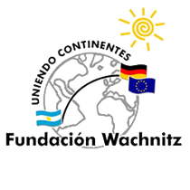 Fundación Wachnitz